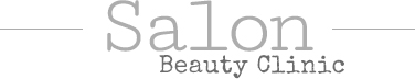 Salon Beauty Clinic